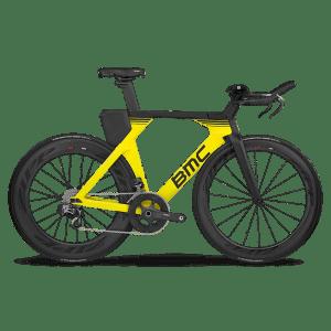 BICICLETA BMC TIMEMACHINE 01 TWO