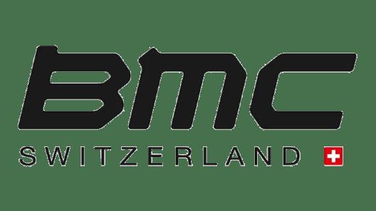 Logótipo BMC
