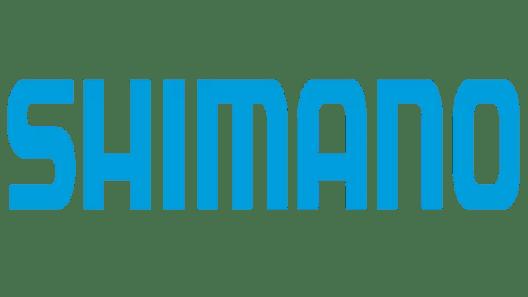 Logótipo SHIMANO