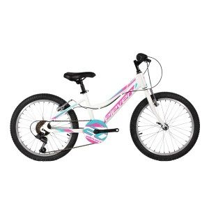 ELEVEN VORTEX JR GIRL 20 - branco