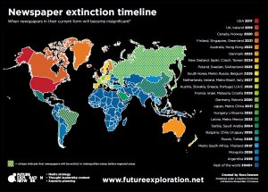 Newspaper-extinction-time-001