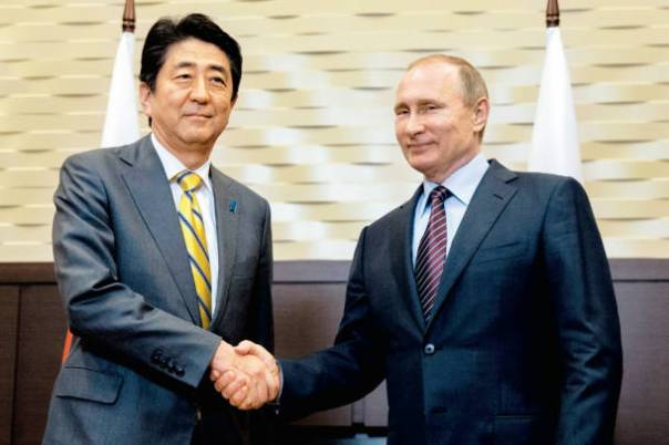 Putin_Abe