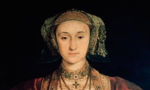Detail-of-Anne-of-Cleves--007