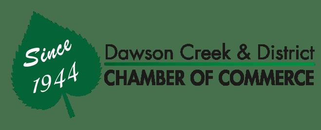 Dawson Creek Chamber