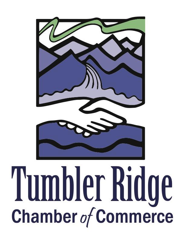 Tumbler Ridge Chamber of Commerce