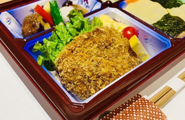 神戸牛しゃぶしゃぶ おもき 離れの料理