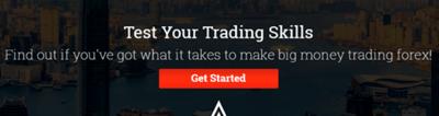 trading skills1