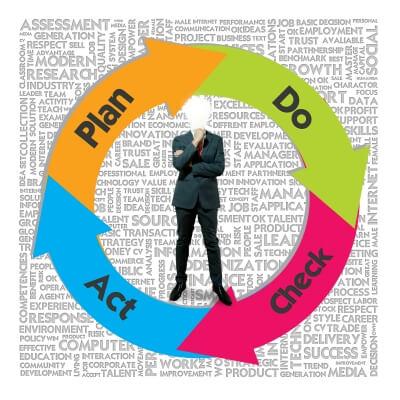 WEB戦略の基礎ー起業家が失敗する理由|【起業するには,起業失敗,学ぶ】