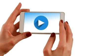 売れ過ぎ注意!簡単動画マーケティングVSL|【起業するには,起業失敗,学ぶ】