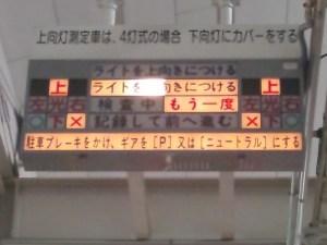 DSC_2741.jpg