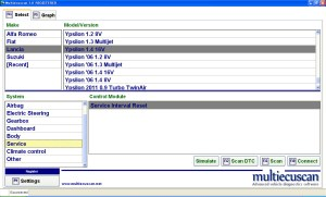 MES_ypsilon20141022_01.jpg