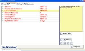 multiecuscan20151016_01.jpg