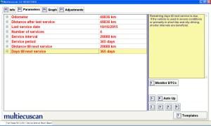 multiecuscan20151016_03.jpg