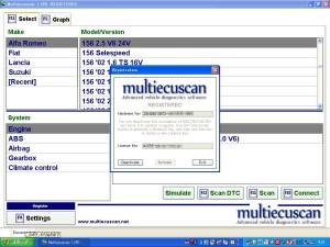 multiecuscan_regist.jpg