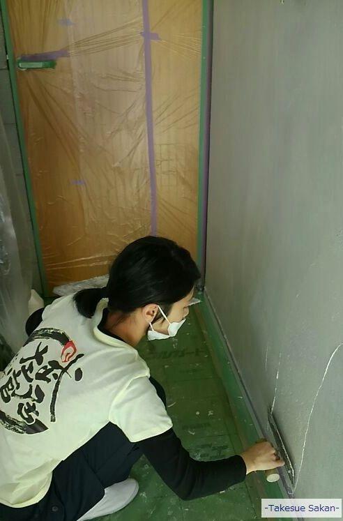 sikuinaniwa16121110