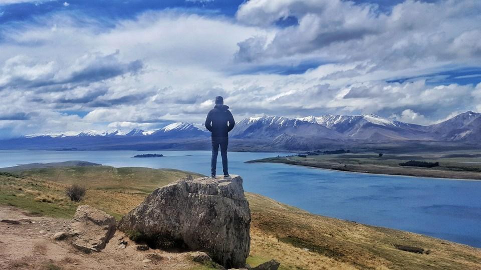 10 natural wonders to see before you die in New Zealand