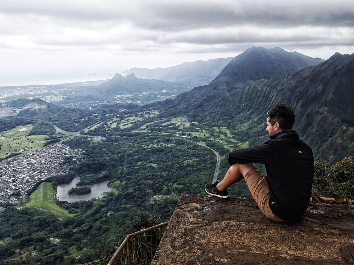 travel videos of hawaii
