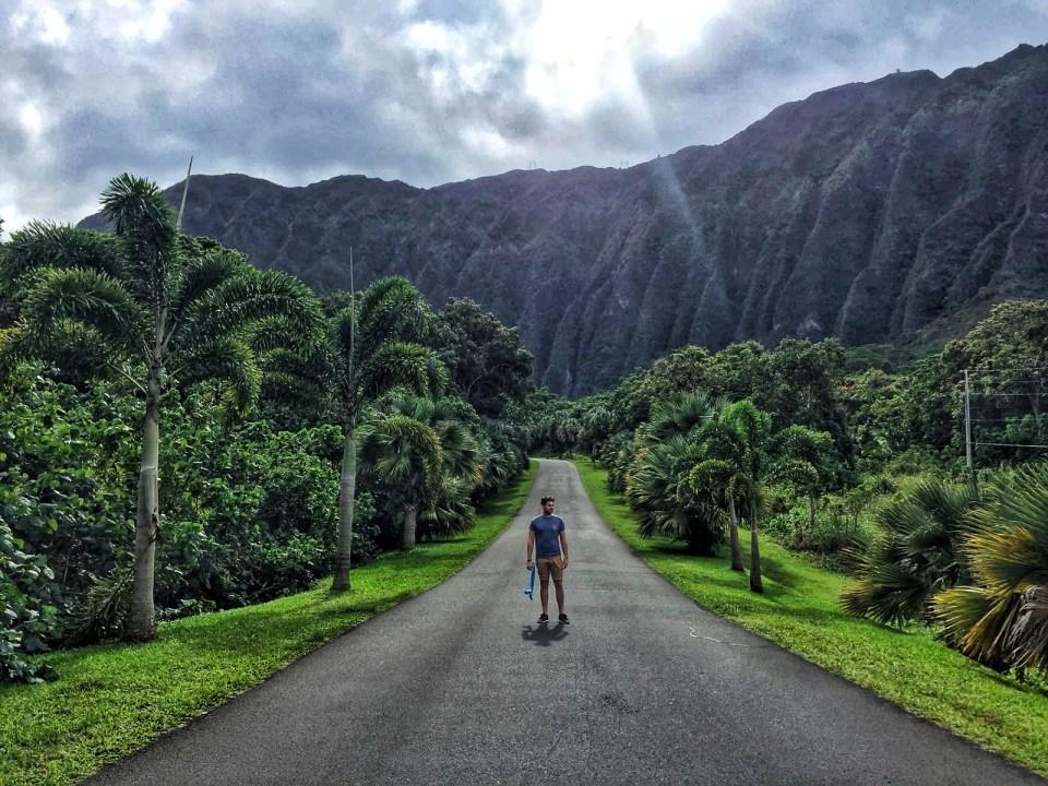 hawaii travel video