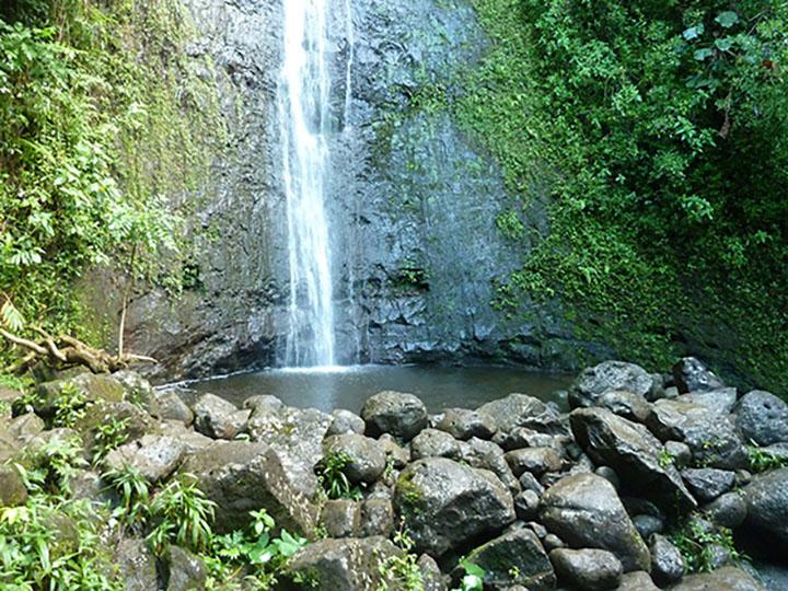 fun things to do in hawaii