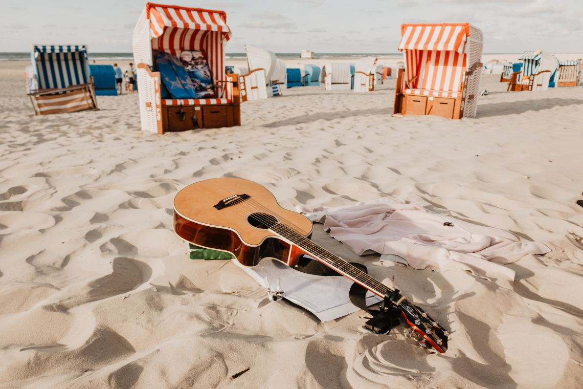 the top 10 songs for travel inspiration