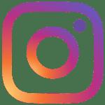 The Creek House Instagram