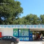 "Camping Meduza, strada Sportului, Eforie Nord, județul Constanța // GPS : N 44°04'21,9"" E 28°38'7,4"" / Lat 44.072765 long 28.635396 // telefon : +40241 742 385"