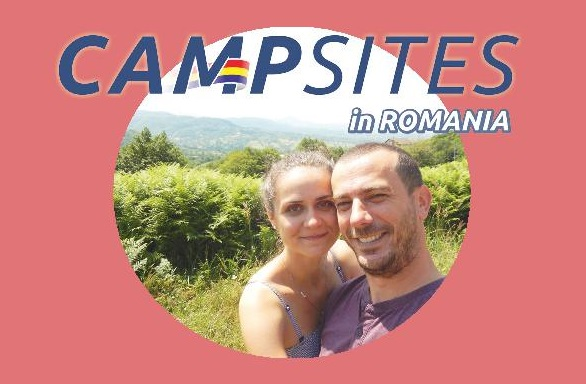 Camping in Romania - motorhome tours