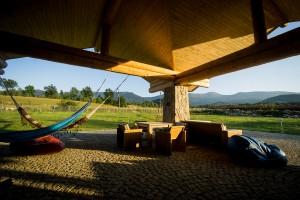 Camp66