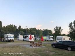 foto @ Camping Belvedere