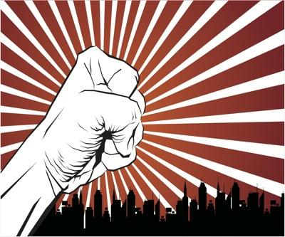 https://i1.wp.com/takethesquare.net/wp-content/uploads/2012/01/fist_strike_nationalization1.jpg