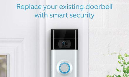 Best Amazon Smart Home Tech