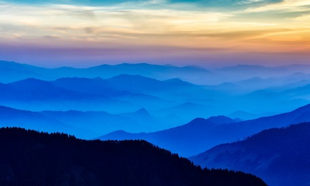Top 5 Treks in Nepal For Adventures