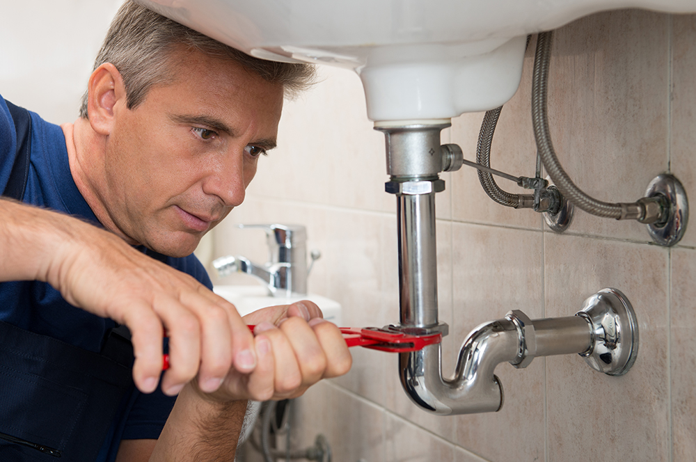 Get a Life! Take Time to Live Well by Hiring a Handyman and Cleaning Service.