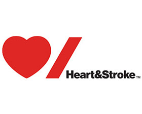 Heart and Stroke