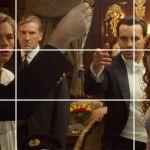 Rule Of Thirds In Filmmaking Taketones Blog