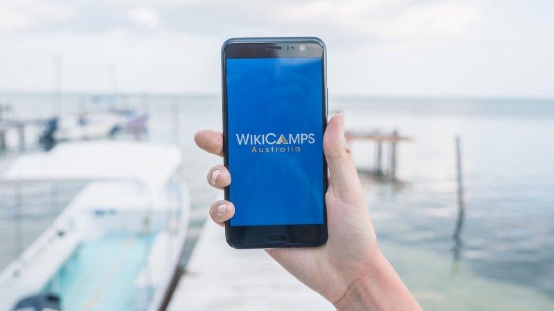 aplikacje-mobilne-australia-road-trip