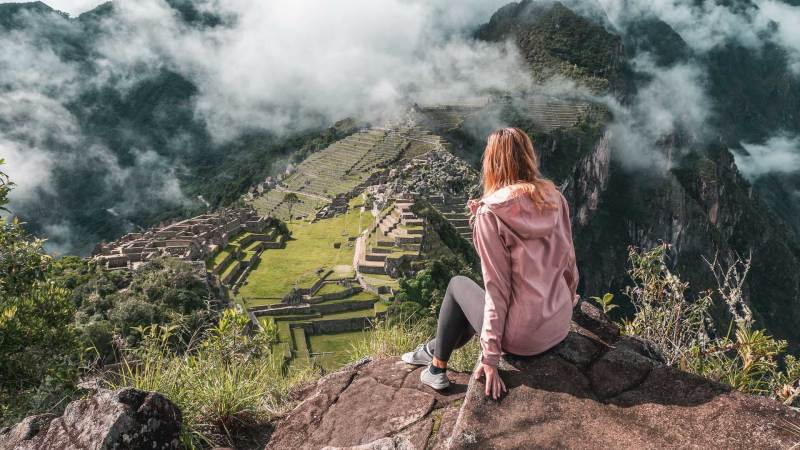 Machu-Picchu-widok-z-wayna-picchu