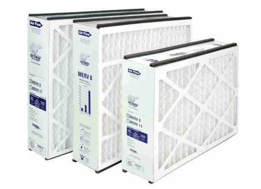best air filter for allergies