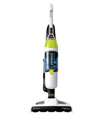 best rated cordless stick vacuum