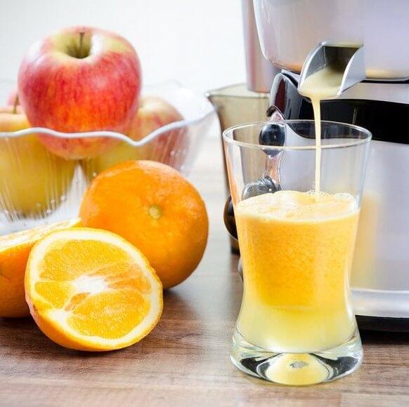 best blender for fruit smoothies