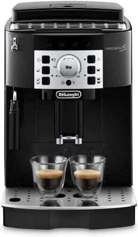 best cheap coffee maker reddit