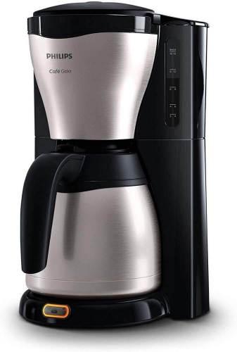 best coffee maker under $500