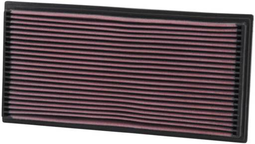 best engine air filters 2020