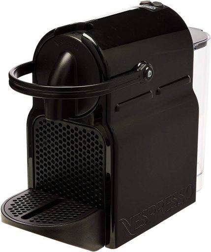 best machine for espresso
