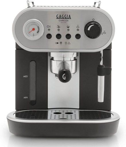 Flair Manual Espresso