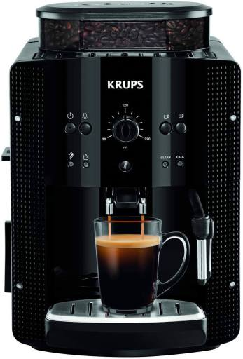 best coffee machine