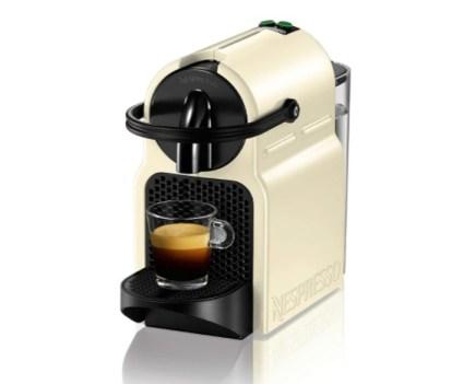 best espresso machine 2021