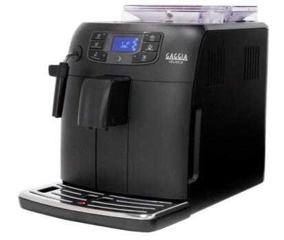 best espresso machine under $500 reddit