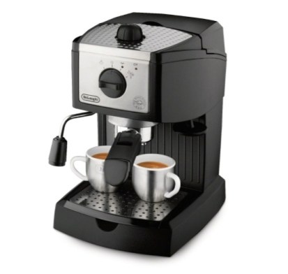 best super-automatic espresso machine under $1000