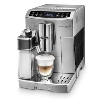 best nespresso machines 2021